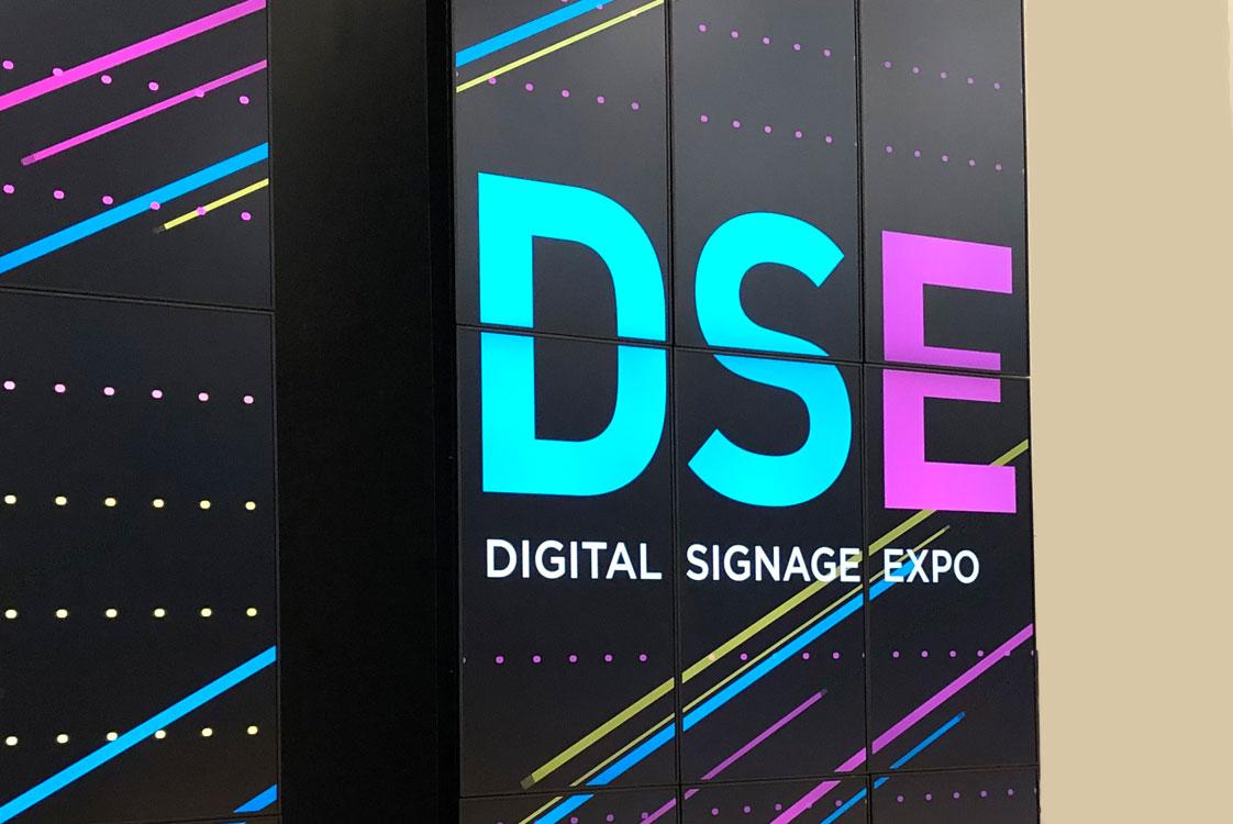 DSE-5