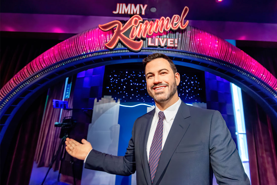 JimmyKimmel-5