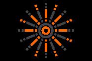 Icon-EmergingTechnologies