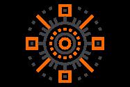 Icon-ExperientialDesign